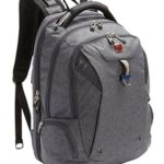 Good size and durable daily commute backpack